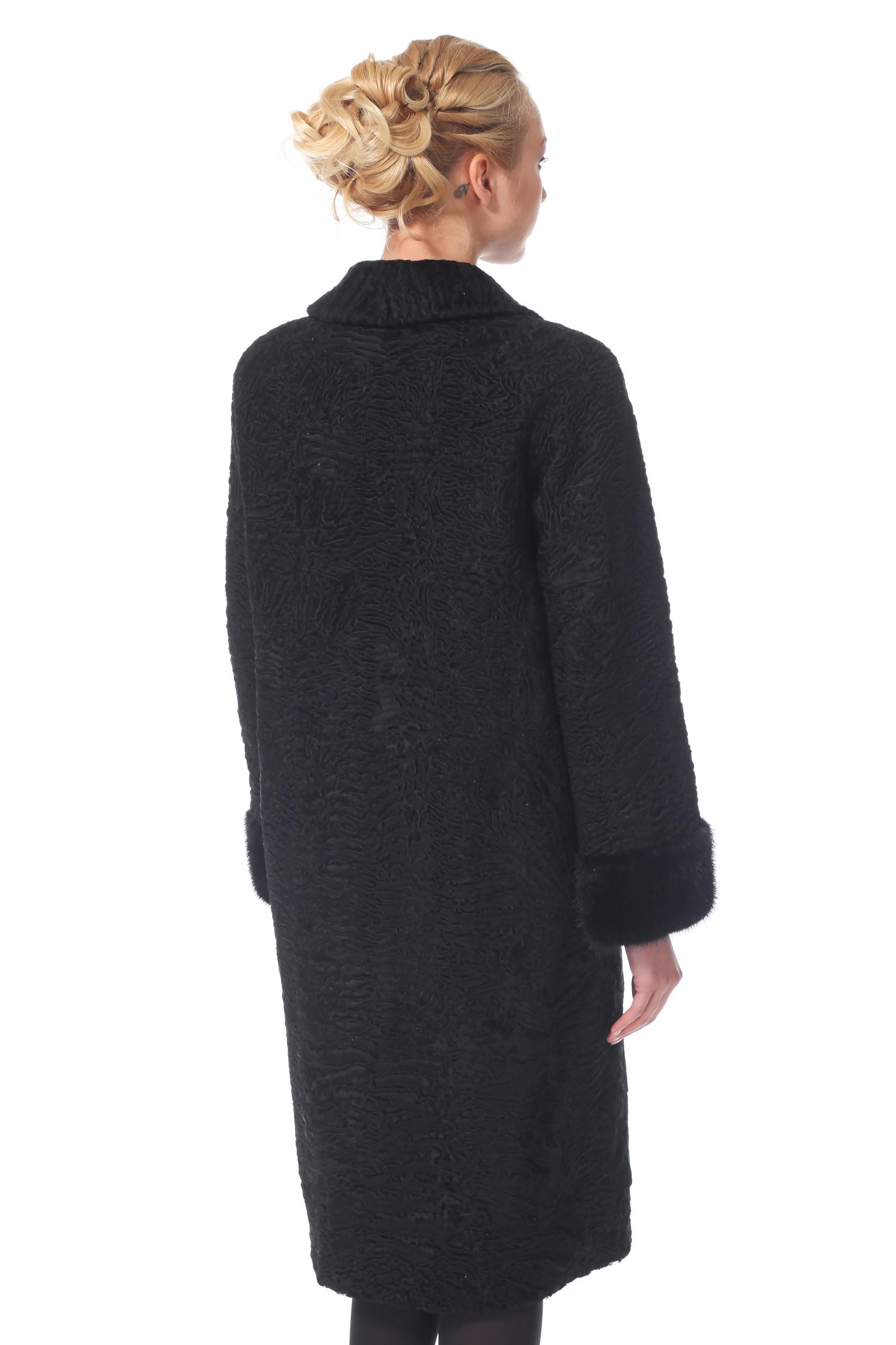 Блузка с поясом в омске